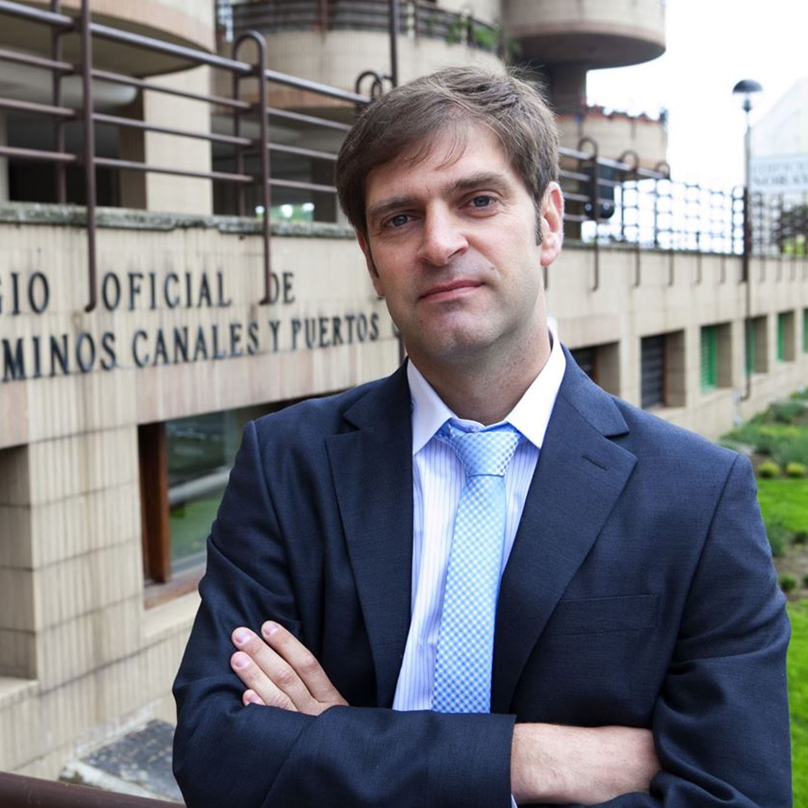 JD_presidente