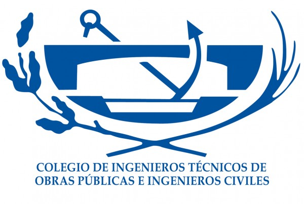 Colegio de Ingenieros Técnicos de Obras Públicas e Ingenieros Civiles