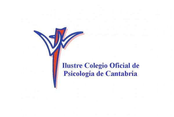Colegio Oficial de Psicólogos de Cantabria