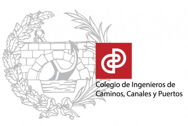 Colegio de Ingenieros de Caminos, Canales y Puertos