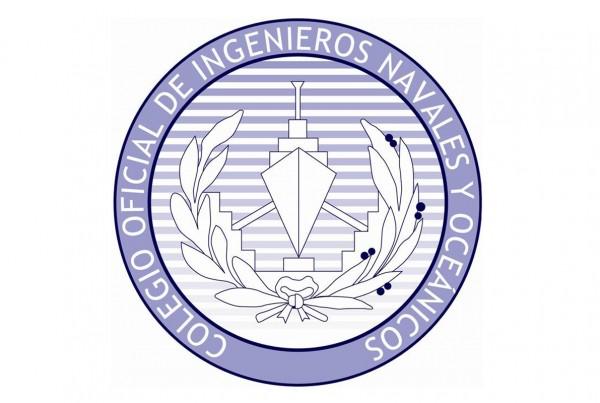 Colegio Oficial de Ingenieros Navales y Oceánicos