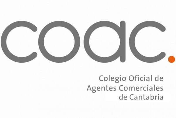 Colegio Oficial de Agentes Comerciales de Cantabria