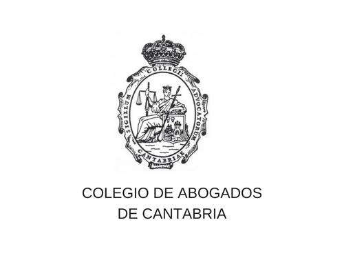 Colegio de Abogados de Cantabria