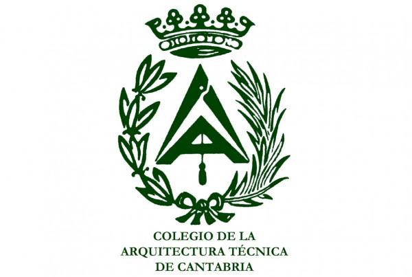 Colegio Oficial de Arquitectura Técnica de Cantabria