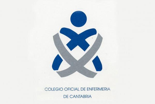 Colegio Oficial de Enfermeríade Cantabria
