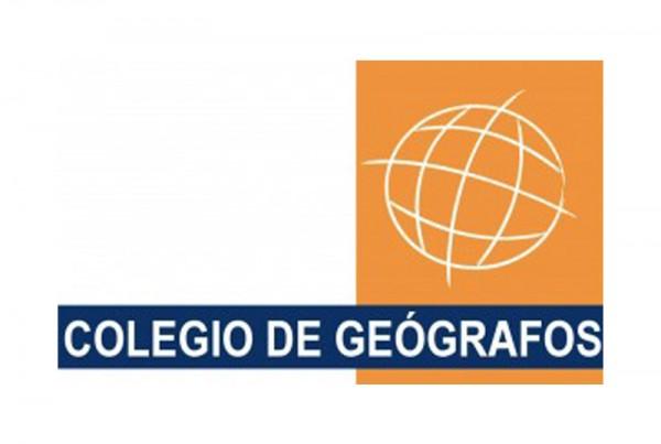 logogeografos