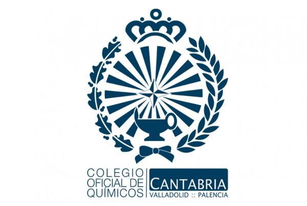 Colegio Oficial de Químicos de Cantabria
