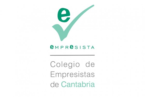 Colegio Oficial de Titulados Mercantiles y Empresariales de Cantabria