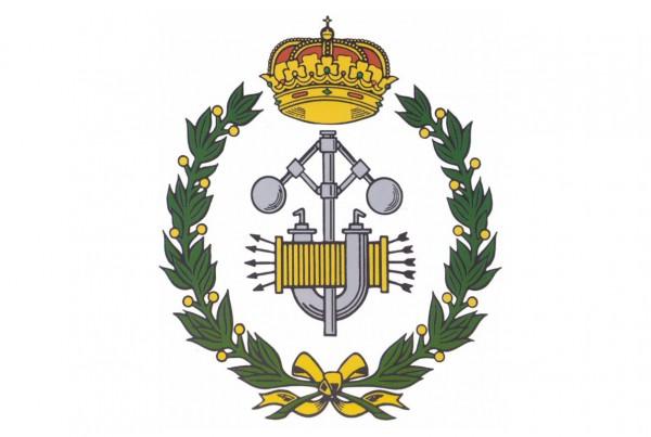 Colegio Oficial de Ingenieros Industriales de Cantabria