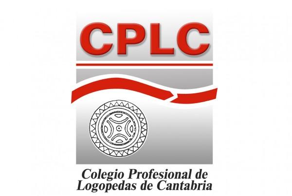 Colegio Profesional de Logopedas de Cantabria