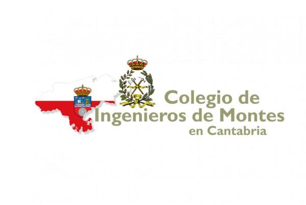 Colegio Oficial de Ingenieros de Montes en Cantabria