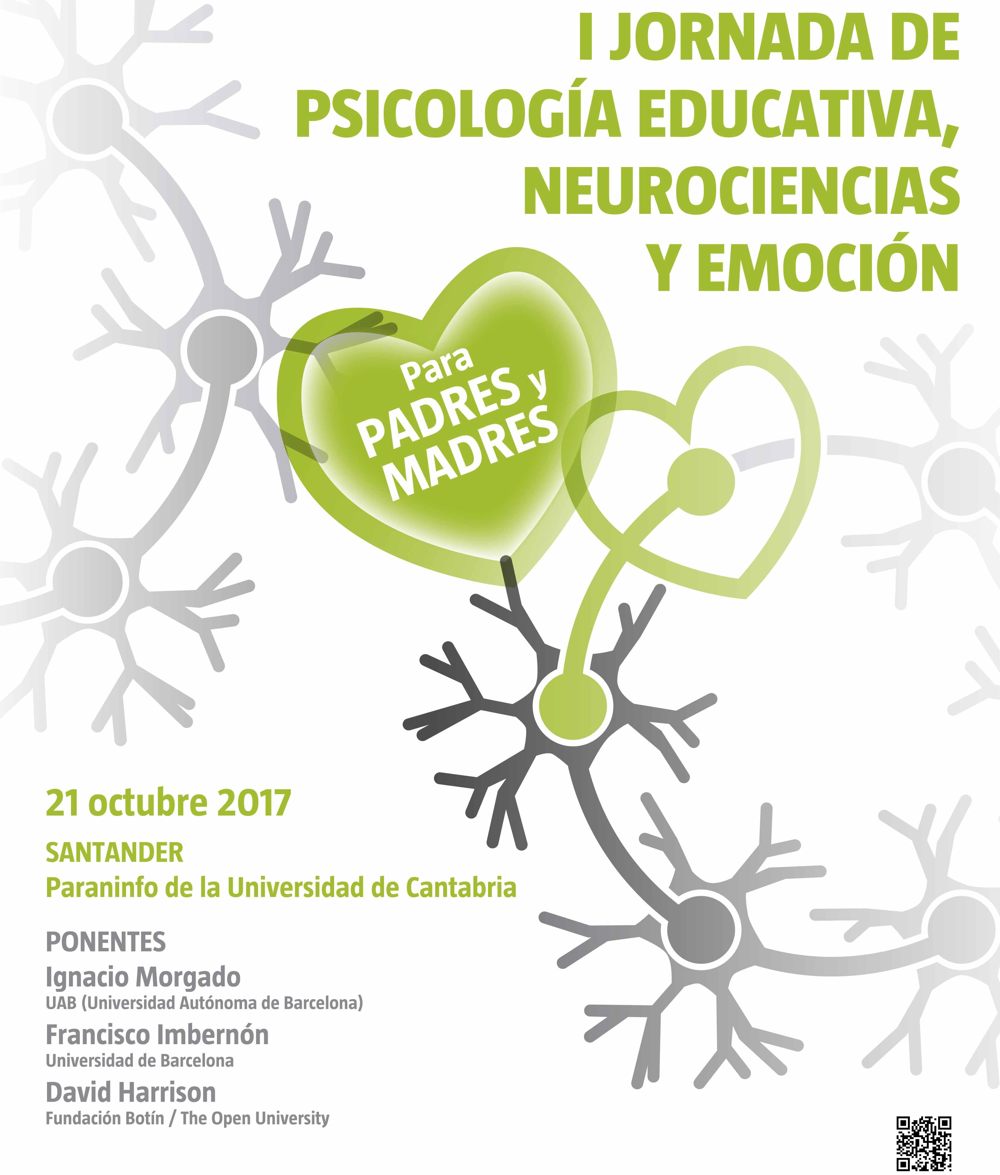 cartel jornada psicologia web