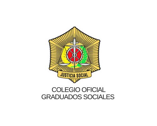 Colegio Oficial de Graduados Sociales de Cantabria