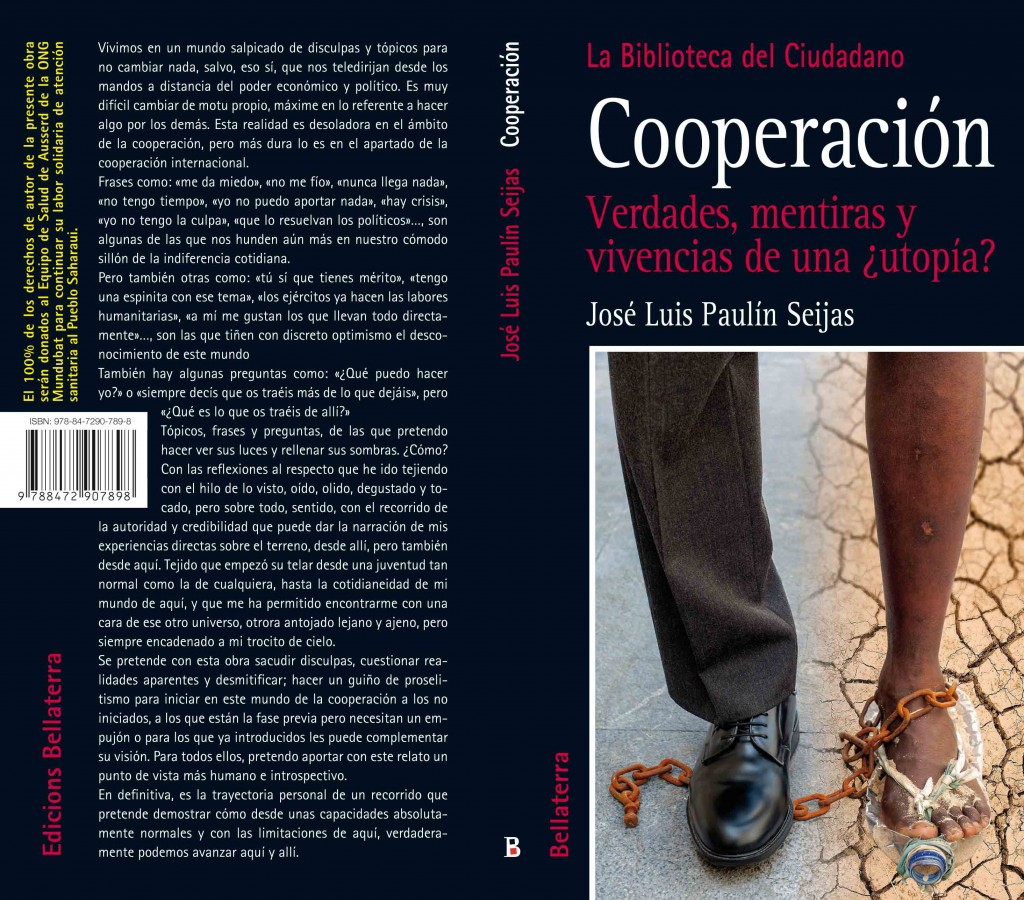 COOPERACION.indd