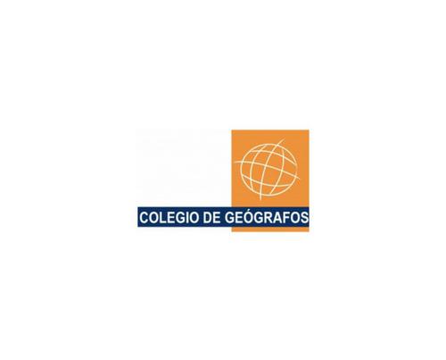Colegio de Geógrafos de Cantabria