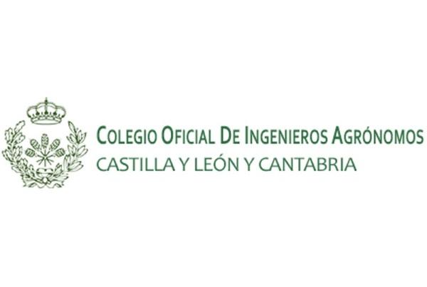 Colegio Oficial de Ingenieros Agrónomos Castilla y León y Cantabria