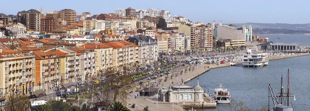 Imagen Santander
