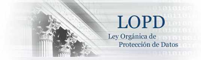 LOPD-1-1170x350