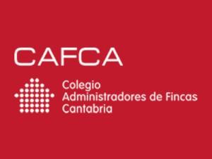 Colegio de Administradores de Fincas de Cantabria