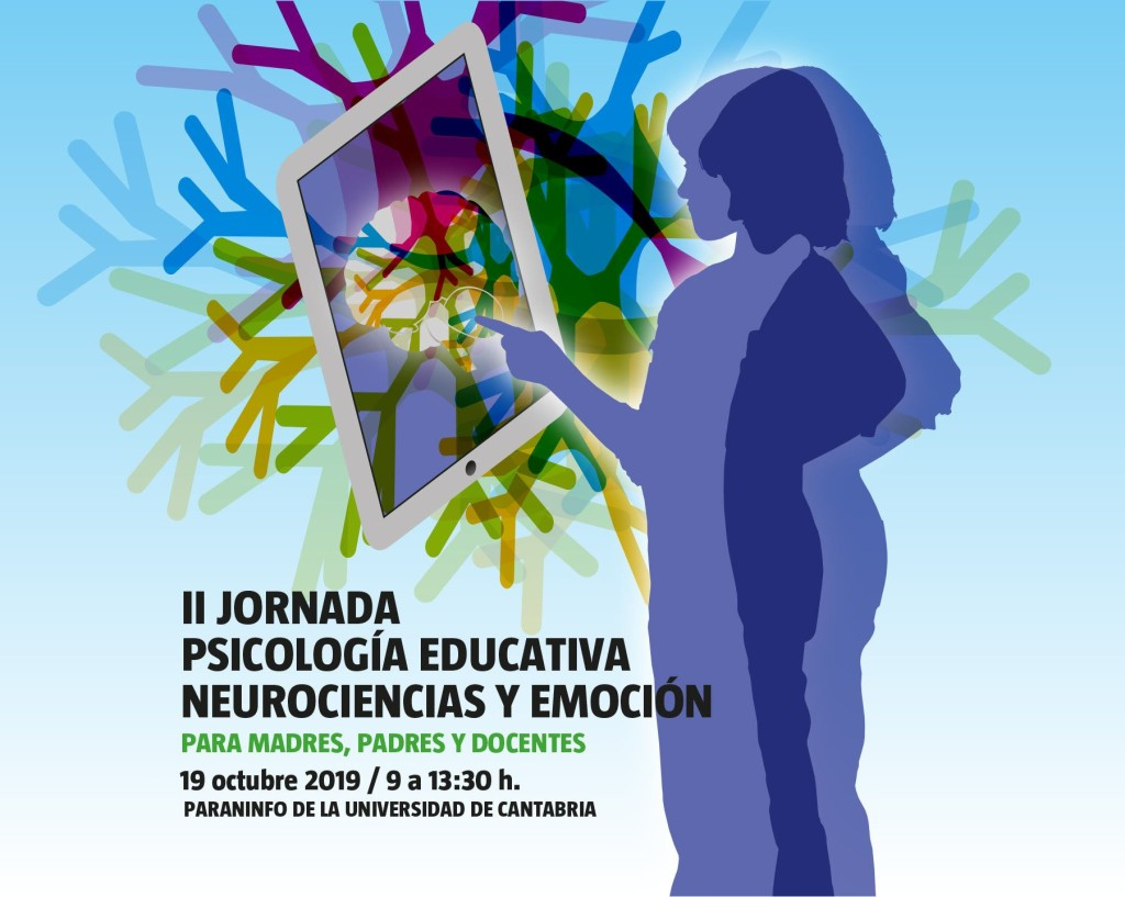 II-JORNADA-PSICOLOGIA-EDUCATIVA-portada-web
