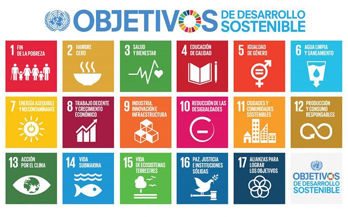 ODS-empresas (1)