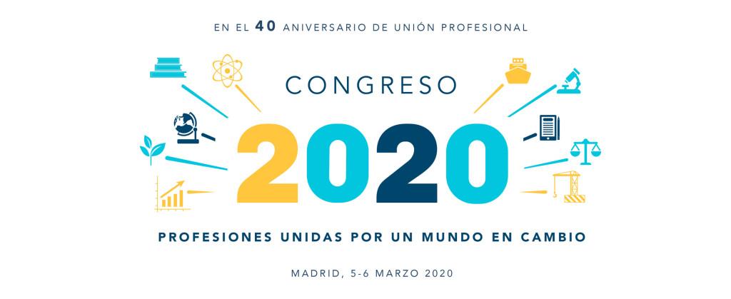 Banner-Congreso-2020