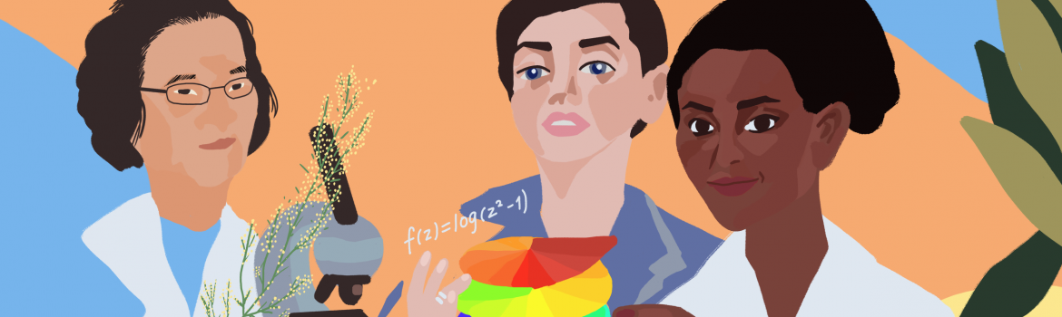 scientists-to-know-banner-1170x350