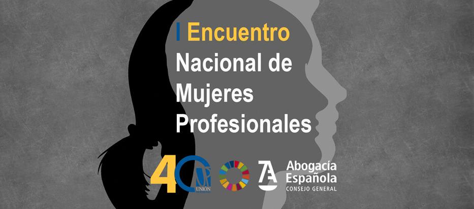 I_Encuentro_Nacional_Mujeres_web-1