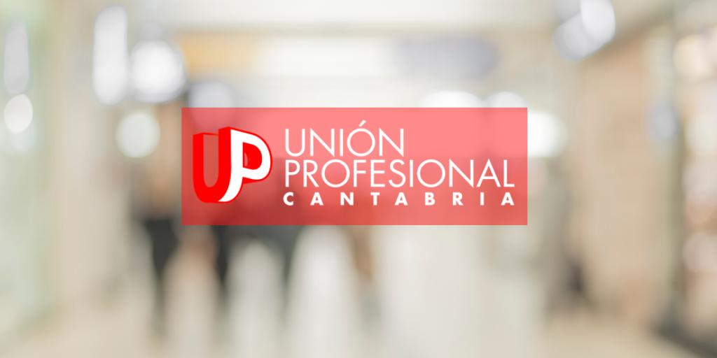 union profesional