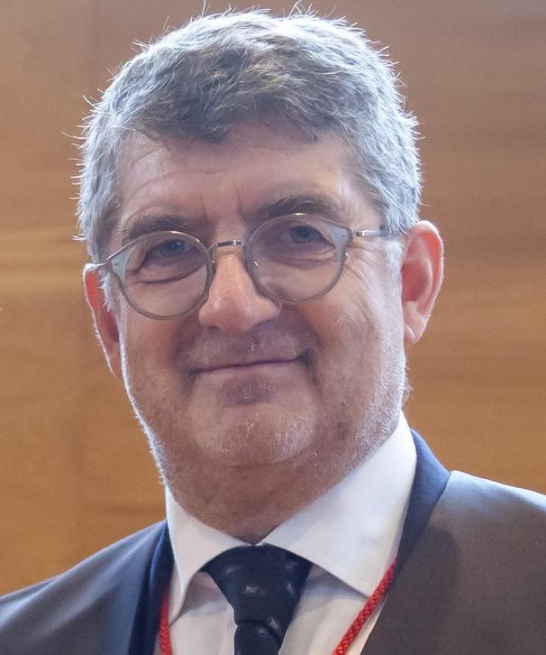 Andrés de Diego Martínez