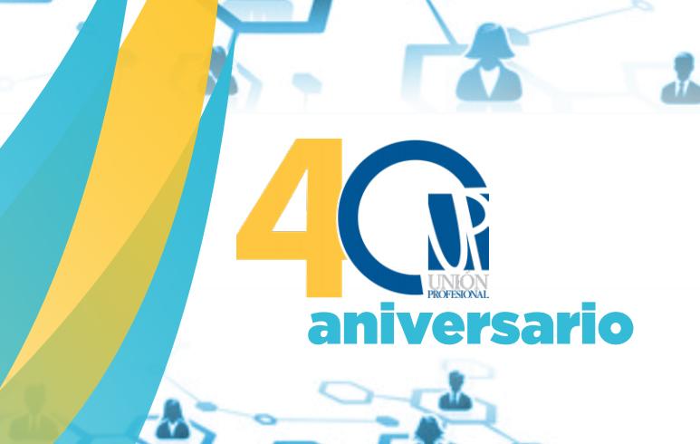 40Aniversario