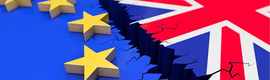 Brexit-EU-crack-fotolia-1170x350